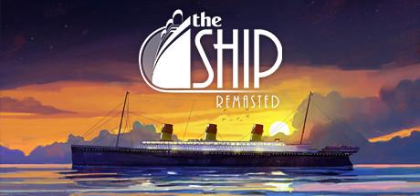 THE SHIP: Remasted təxirə salındı!