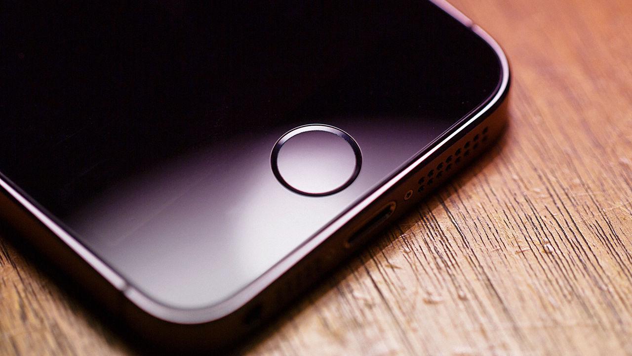 iPhone 5se-nin sxematik şəkilləri ortaya çıxdı !
