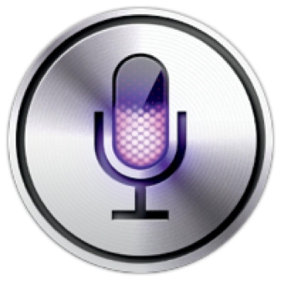 Siri, MAC kompyuterlərinə bu ilin sonu gəlir
