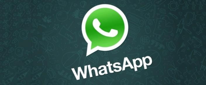 Yenilənən WhatsApp\'a yeni funksiyalar əlavə olundu.