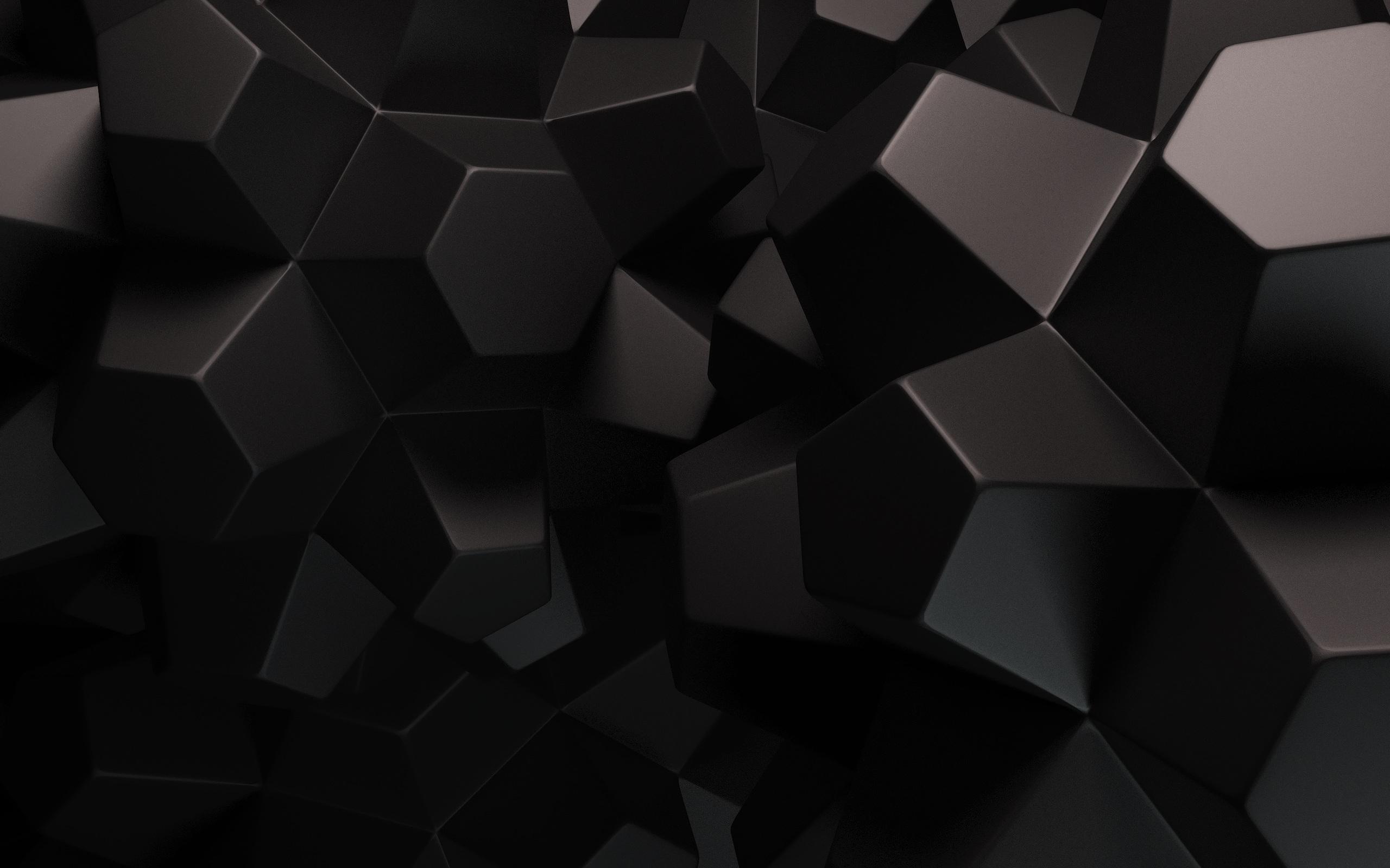 2 il bundan öncə yaradılmış materialın yeni maraqlı xüsusiyyəti