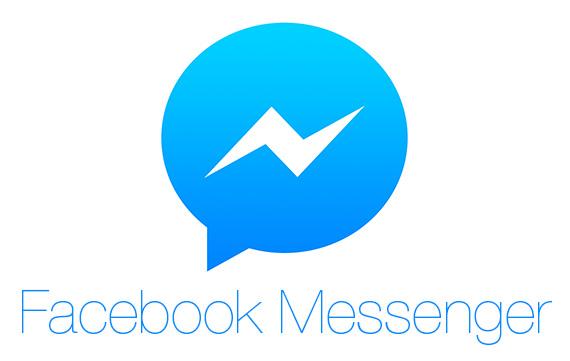 Facebook Messenger Material Dizayn dəyişikliyinə gedir
