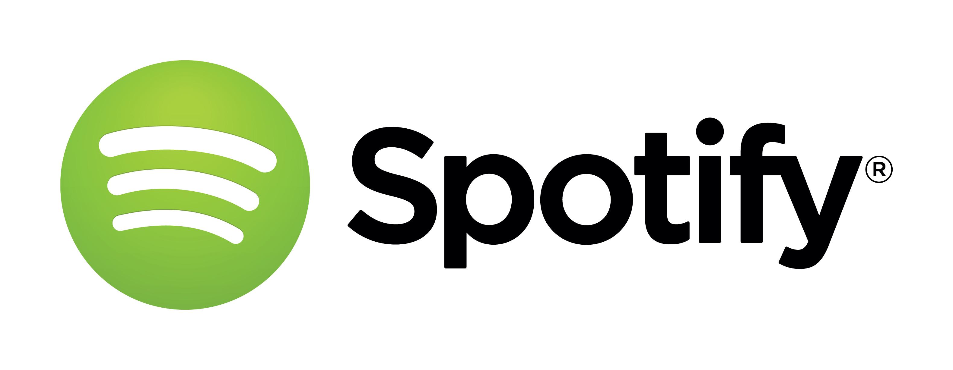 Spotify Windows Phone üçün dəstəyini kəsdi