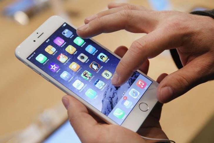 iOS artıq güvənli deyil. iPhone\'ların bəlası yeni virus - AceDeceive