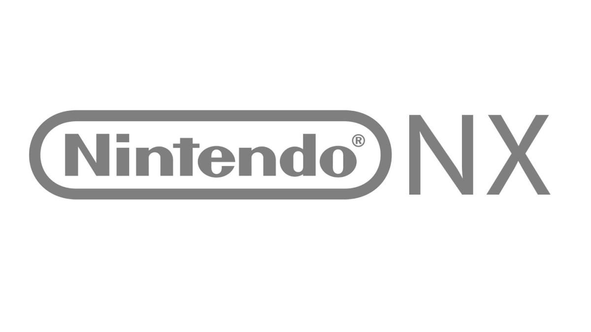 Şaiyə: Nintendo NX konsolunun gamepad-ın ilk fotosu