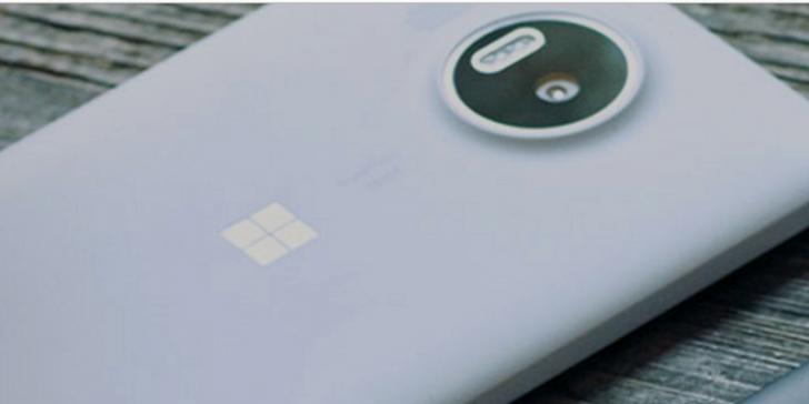 Lumia istifadəçilərinə bəd xəbər