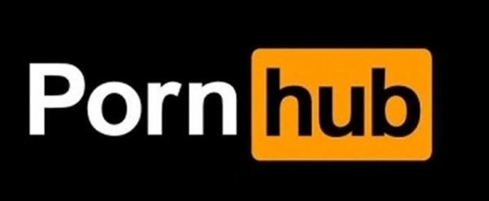 PornHub virtual reallıq bölməsi açdığını elan etdi