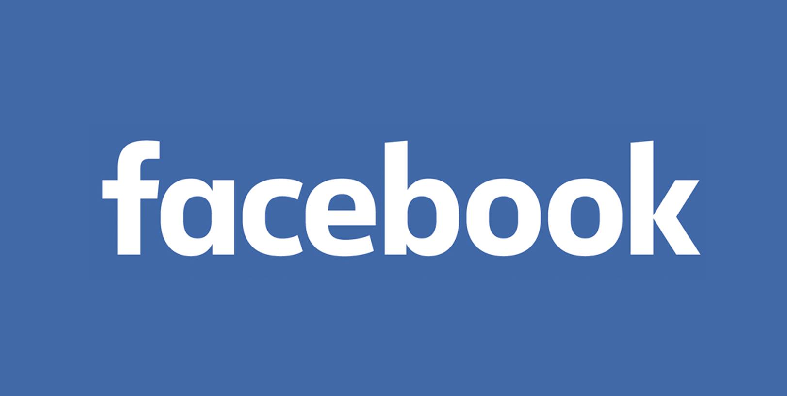 Facebook Live üçün yeni funksiyalar
