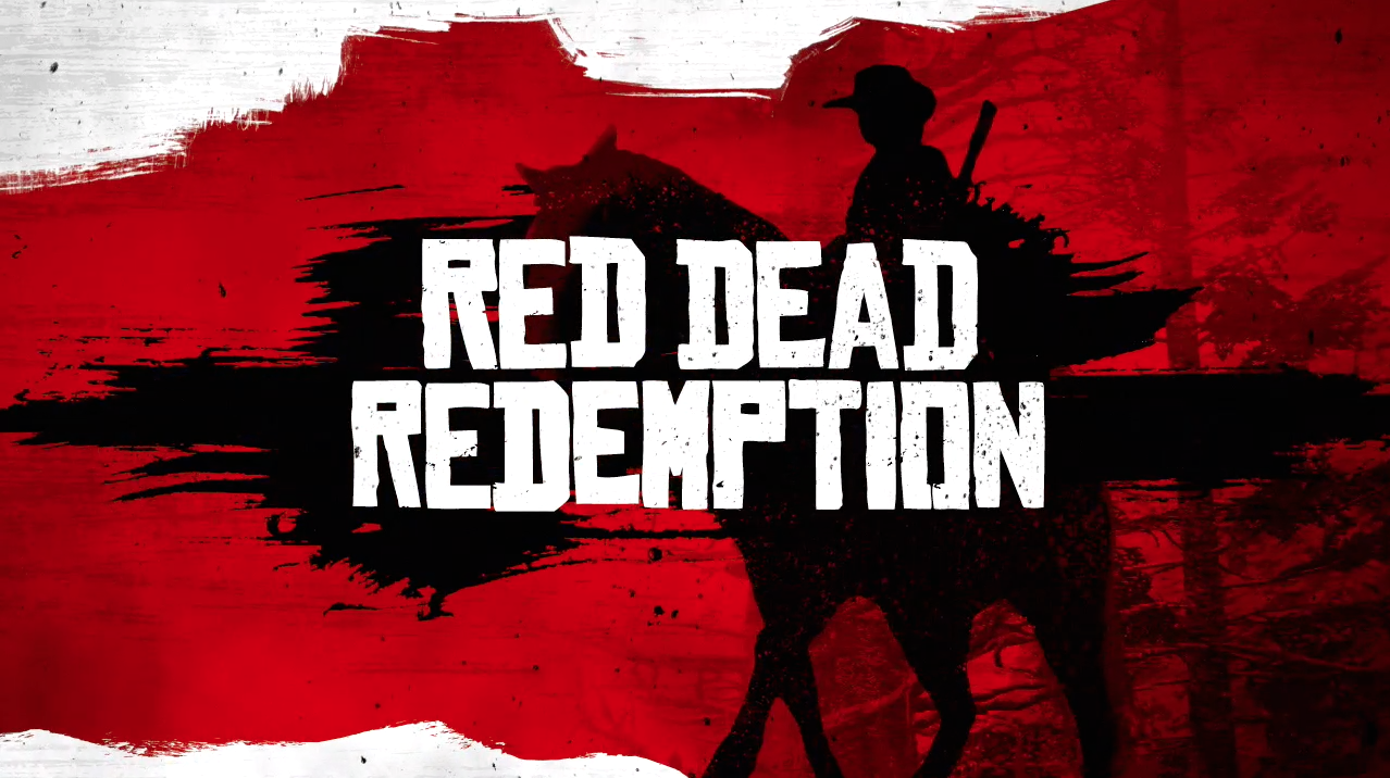 Şaiyə: Red Dead Redemption 2-dən yeni məlumatlar