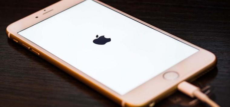 iPhone və iPad-ı maksimum tez necə enerji ilə təmin etmək olar?