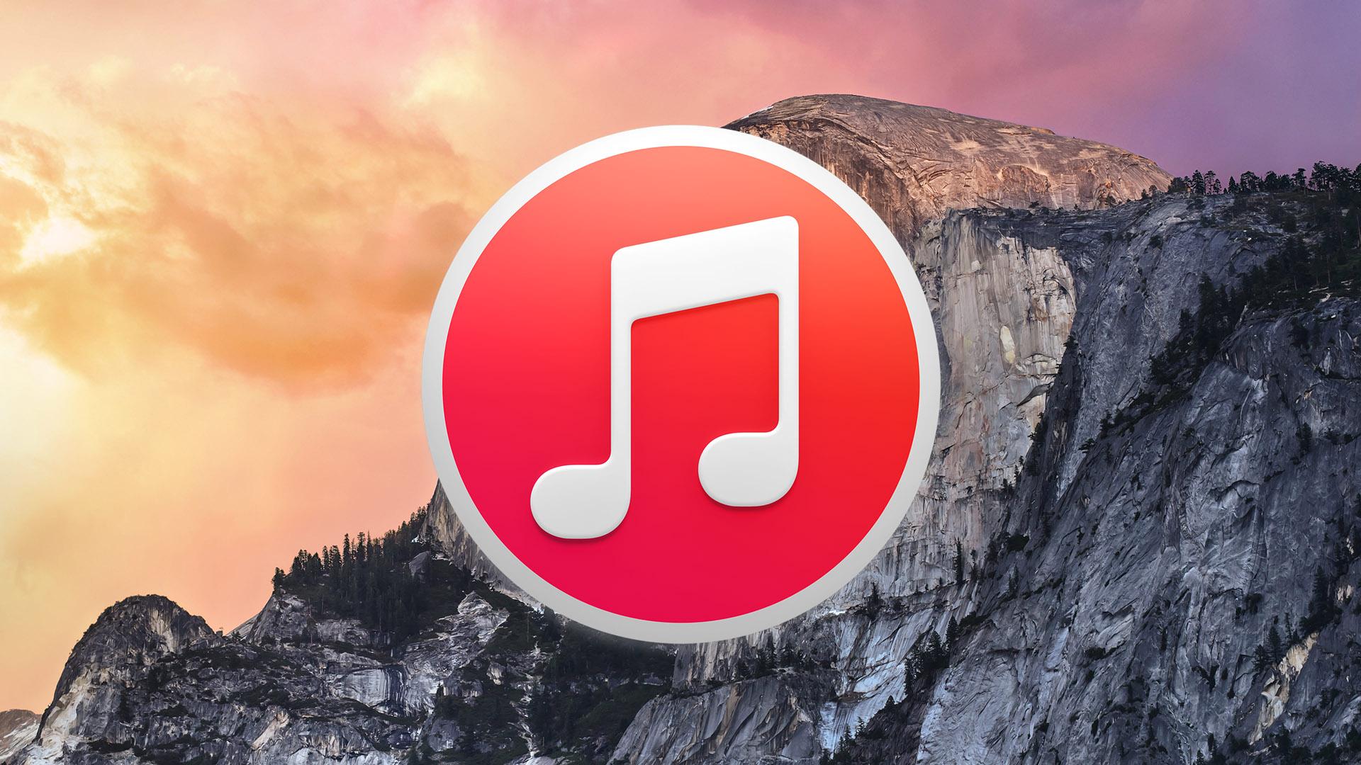 iTunes\'da boşluq tapıldı. Apple təsdiqlədi. Musiqi faylları niyə silinir?
