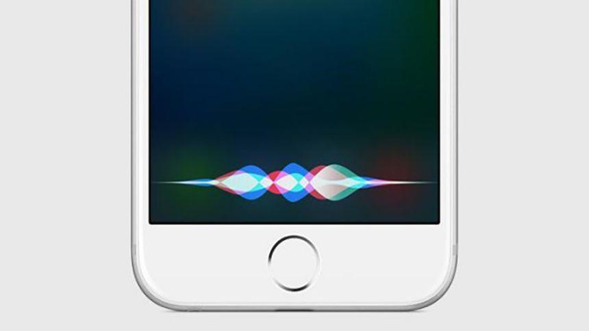 Apple, Amazon və Google`a rəqib yaradır