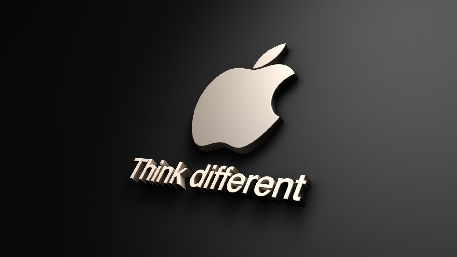 Ken Segall Apple-ı tənqid edib