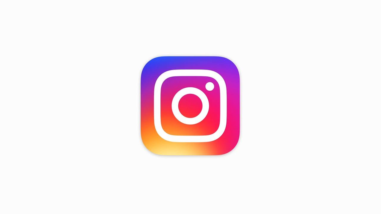 Instagram-da növbəti böyük dəyişiklik