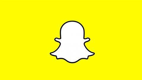 Snapchat Twitter\'i geridə qoydu