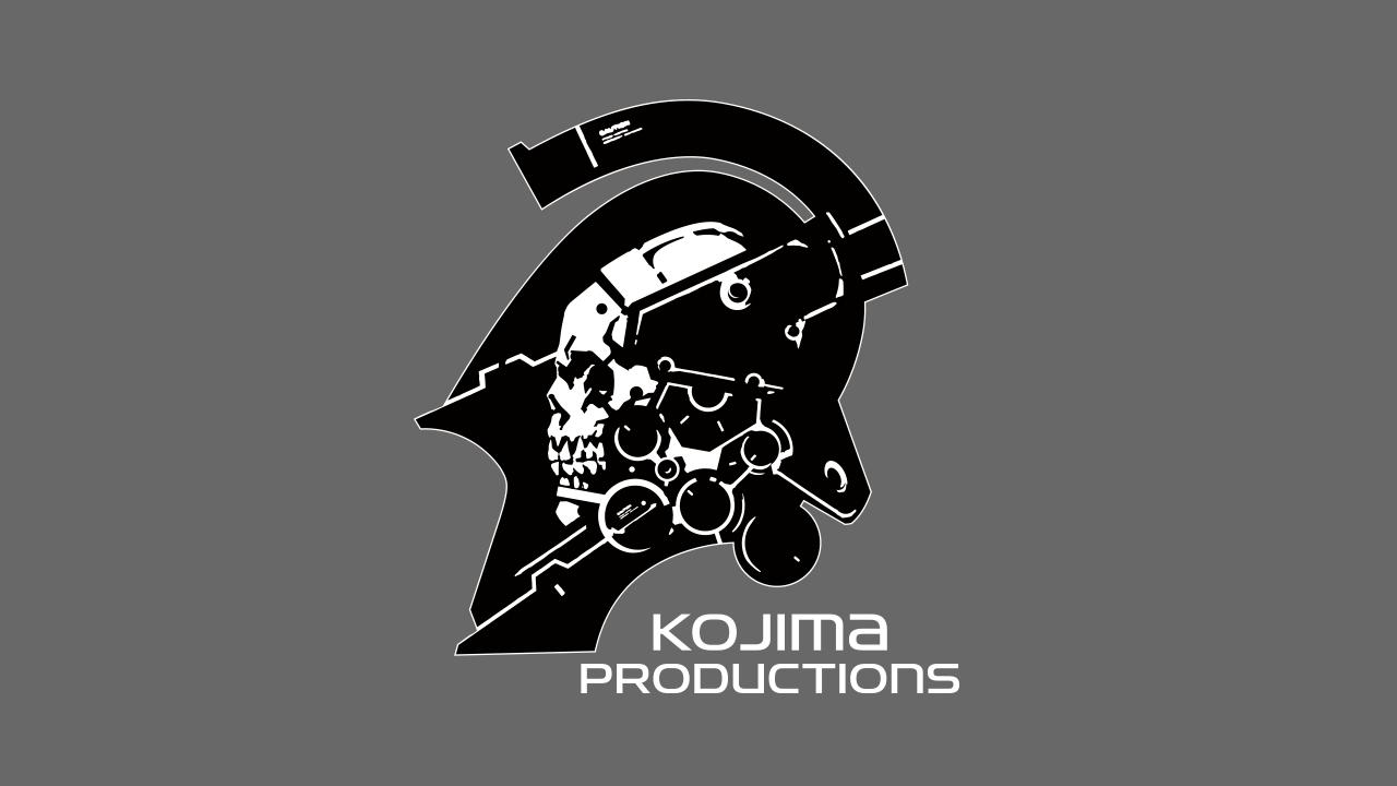 Hideo Kojima-nın yeni oyunundan möhtəşəm foto
