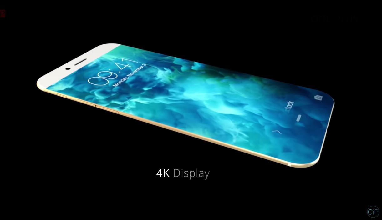 iPhone-un 10 illiyində xəyallar gerçək olur! Hamının arzuladığı iPhone