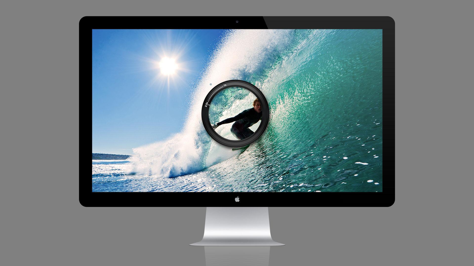 монитор apple розетка monitor socket анонимно