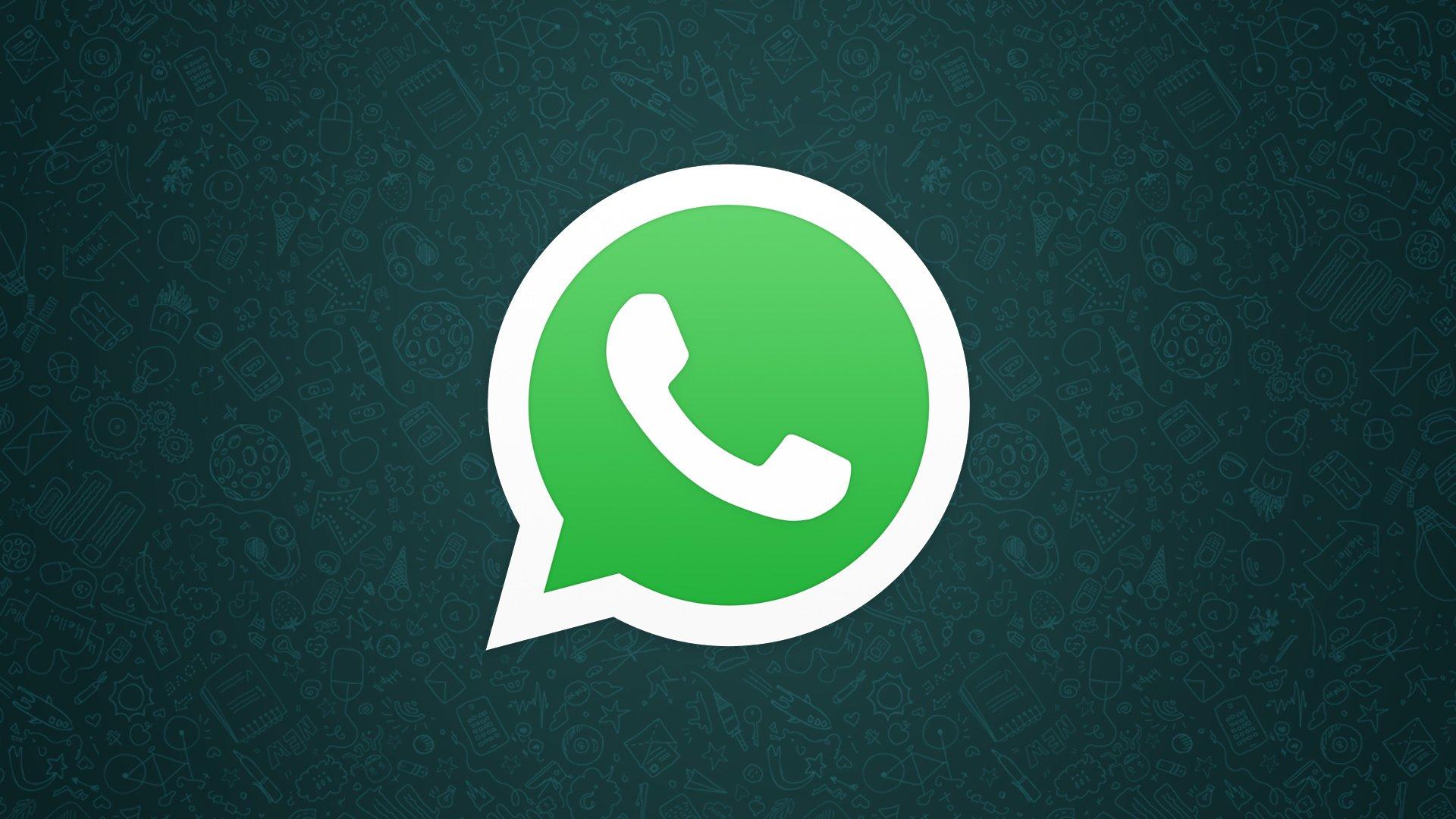 WhatsApp Symbian üçün dəstəyini dayandıracaq