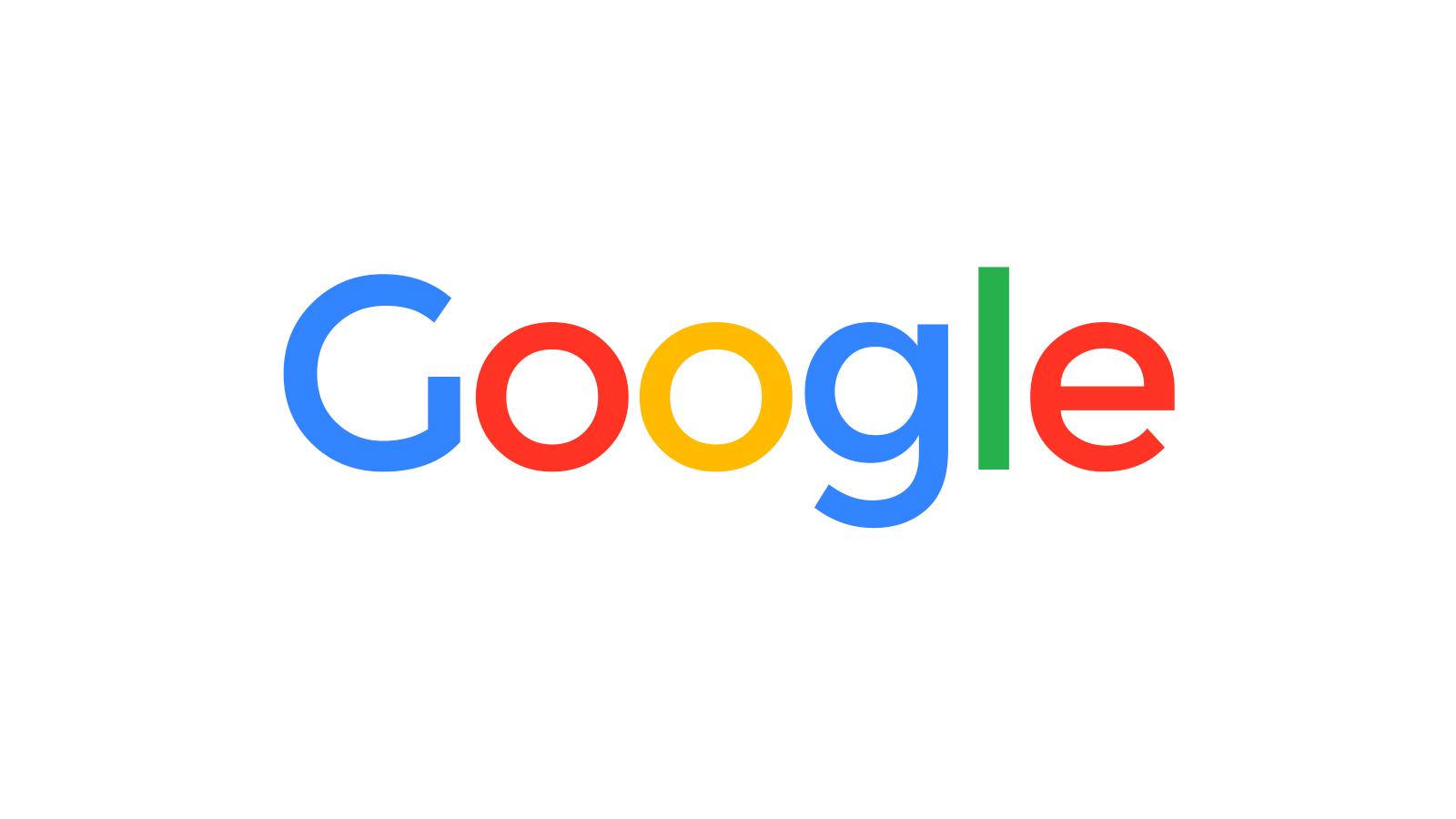 Avropa Komissiyası Google barəsində yeni ittihamlar qaldırıb
