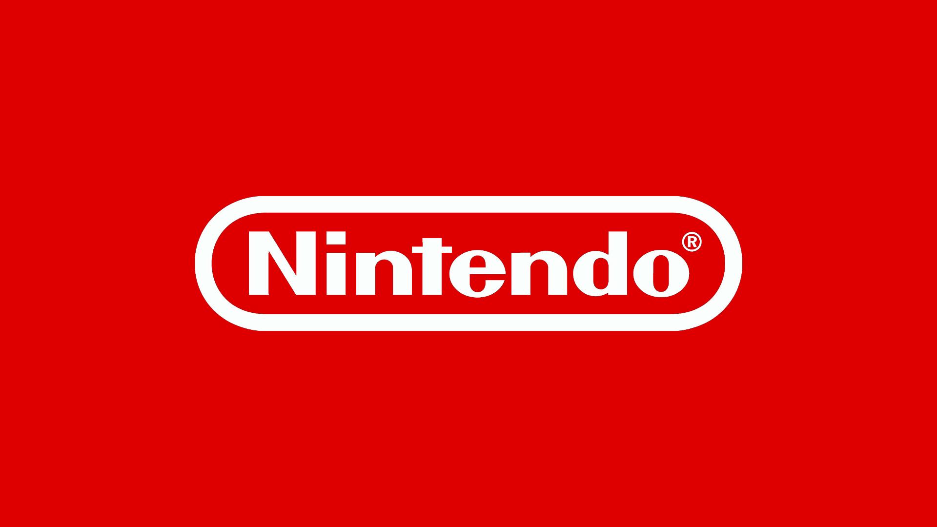 Nintendo öz məşhur konsolunun yenilənmiş versiyasını satışa çıxaracaq