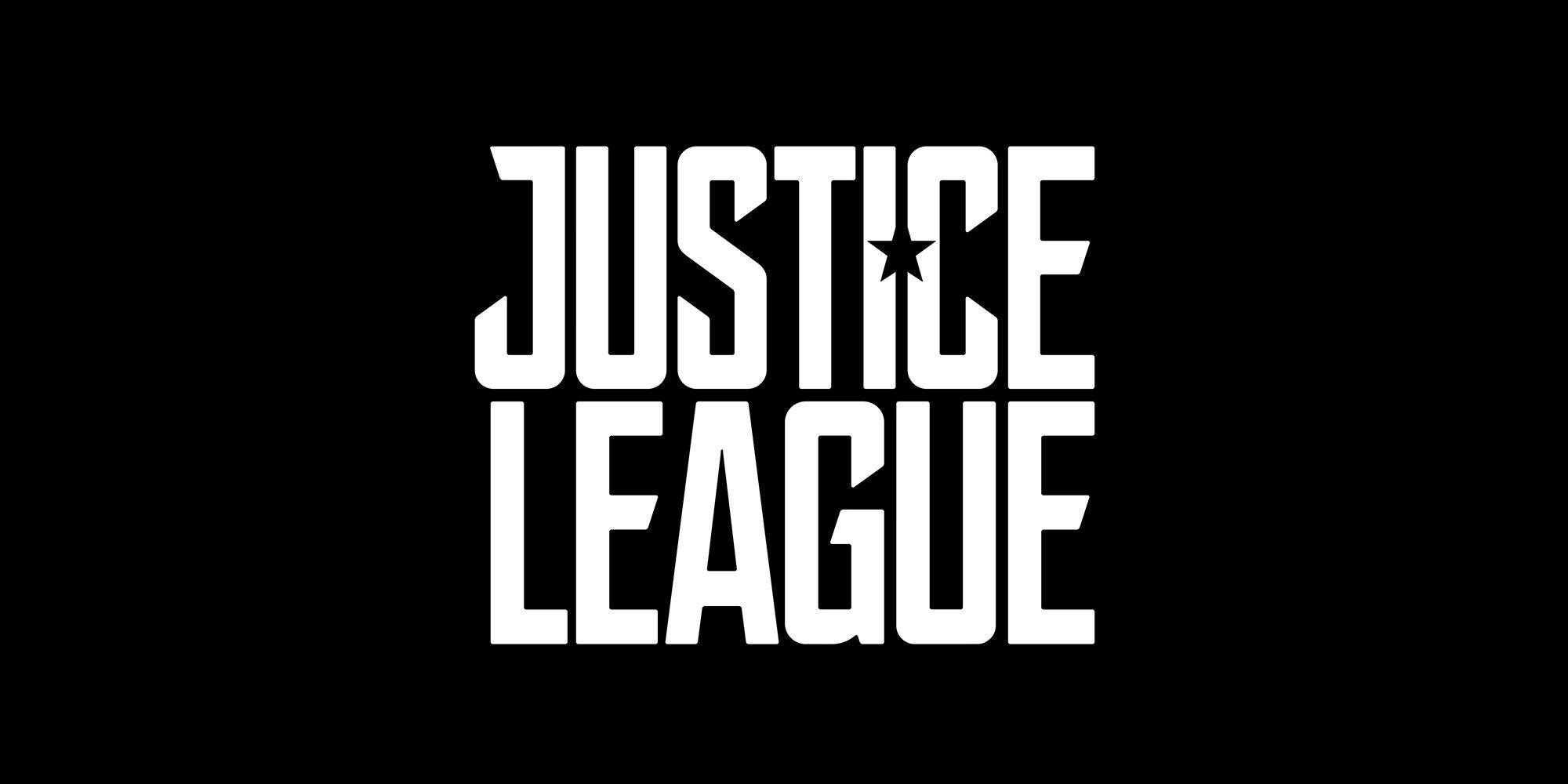 """""""Justice League"""" filminin ilk traileri təqdim olunub"""