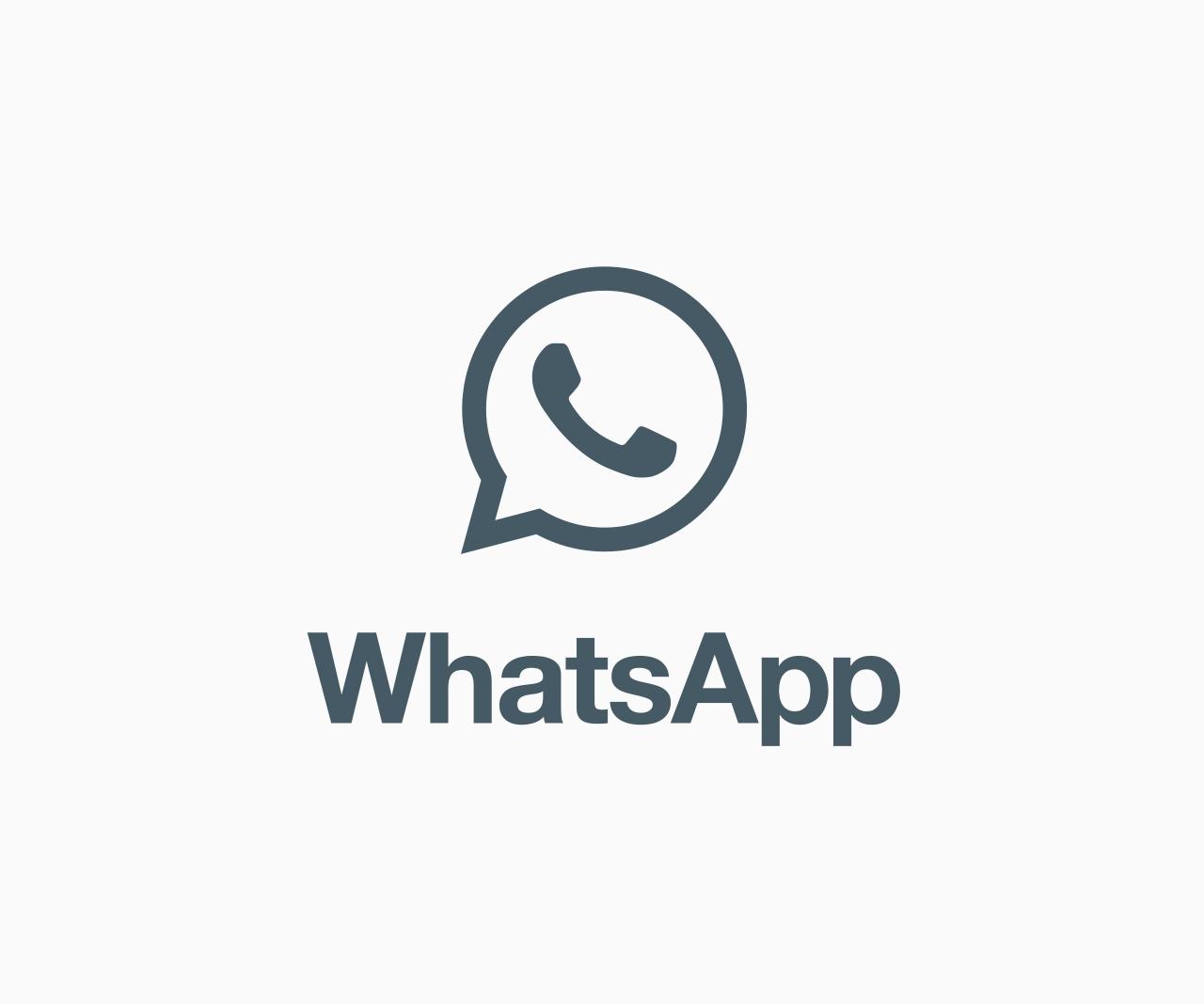 IOS platformasında WhatsApp güvənli olmaya bilər