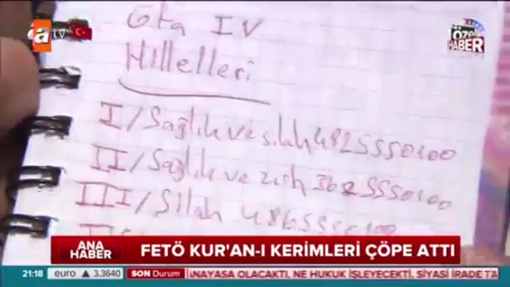 """""""GTA IV"""" hiylələri yoxsa """"Çevriliş"""" mövhumatları? (ATV Türkiyə güldürdü)"""