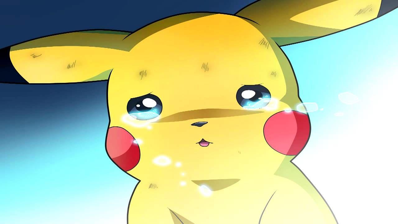 Pokemon Go-ya meydan oxuyan hackerlərə ağır zərbə