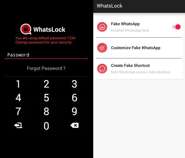 Whatsapp-ı daha funksional edəcək əlavə tətbiqlər