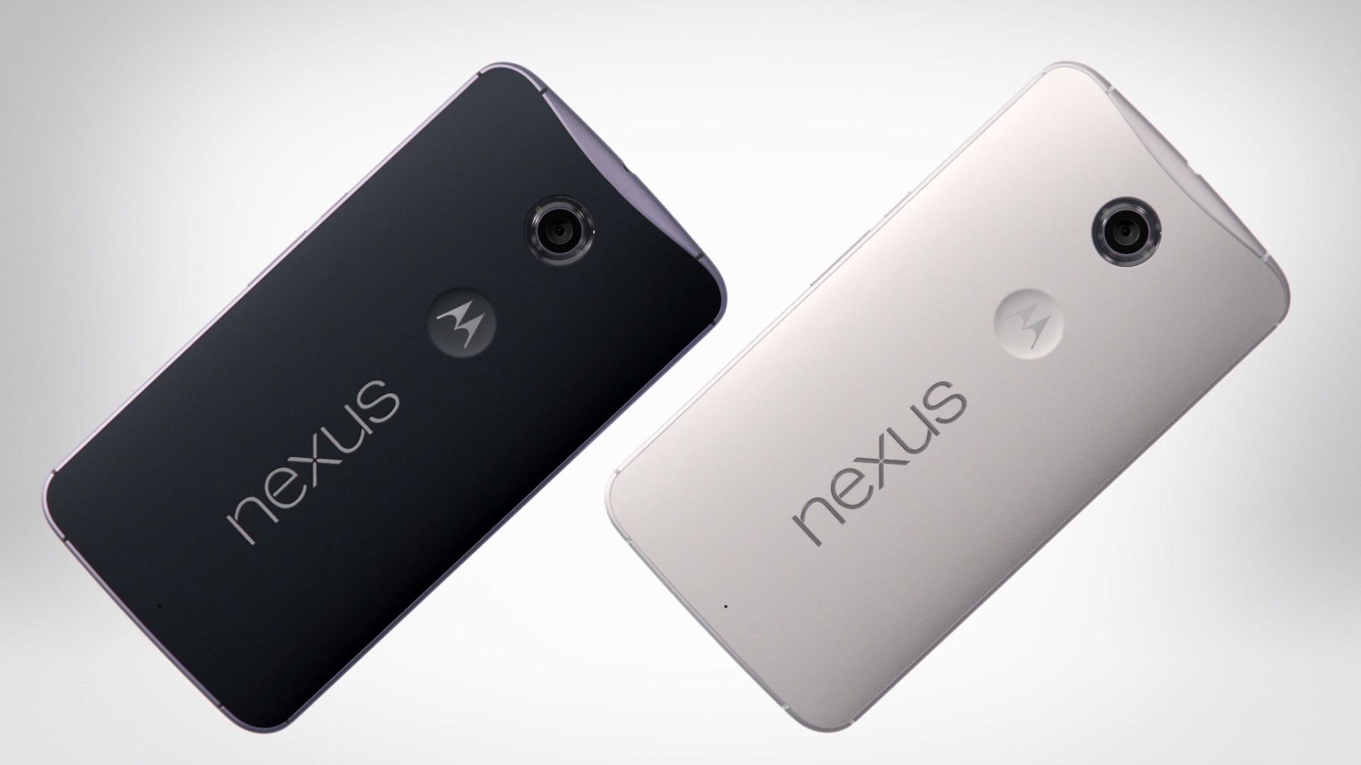 Google Nexus 6 istifadəçiləri şikayət edirlər. Səbəb nədir?