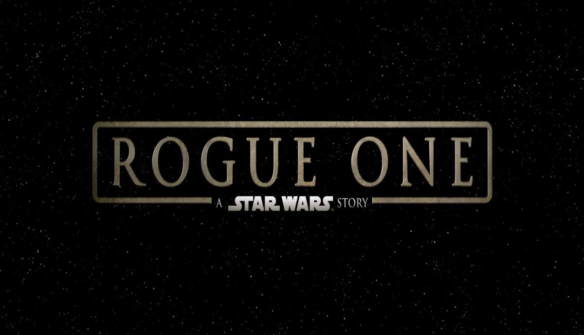 """""""A Rogue One: Star Wars Story"""" filminin yeni trailerində hamının gözlədiyi səhnə təqdim olunub"""
