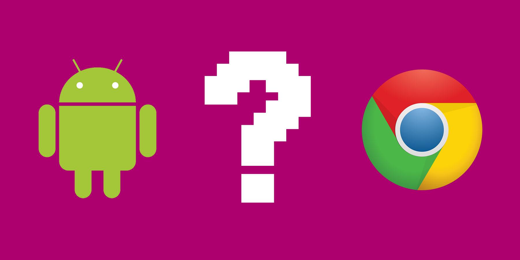 """""""Google""""dan yeni əməliyyat sistemi - Fuchsia"""