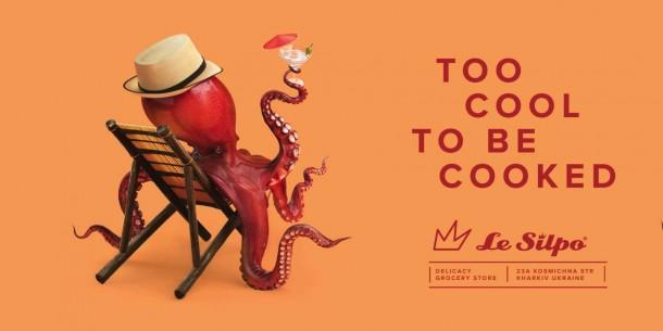 """""""Cool"""" bir marketinq kampaniyası nümunəsi"""