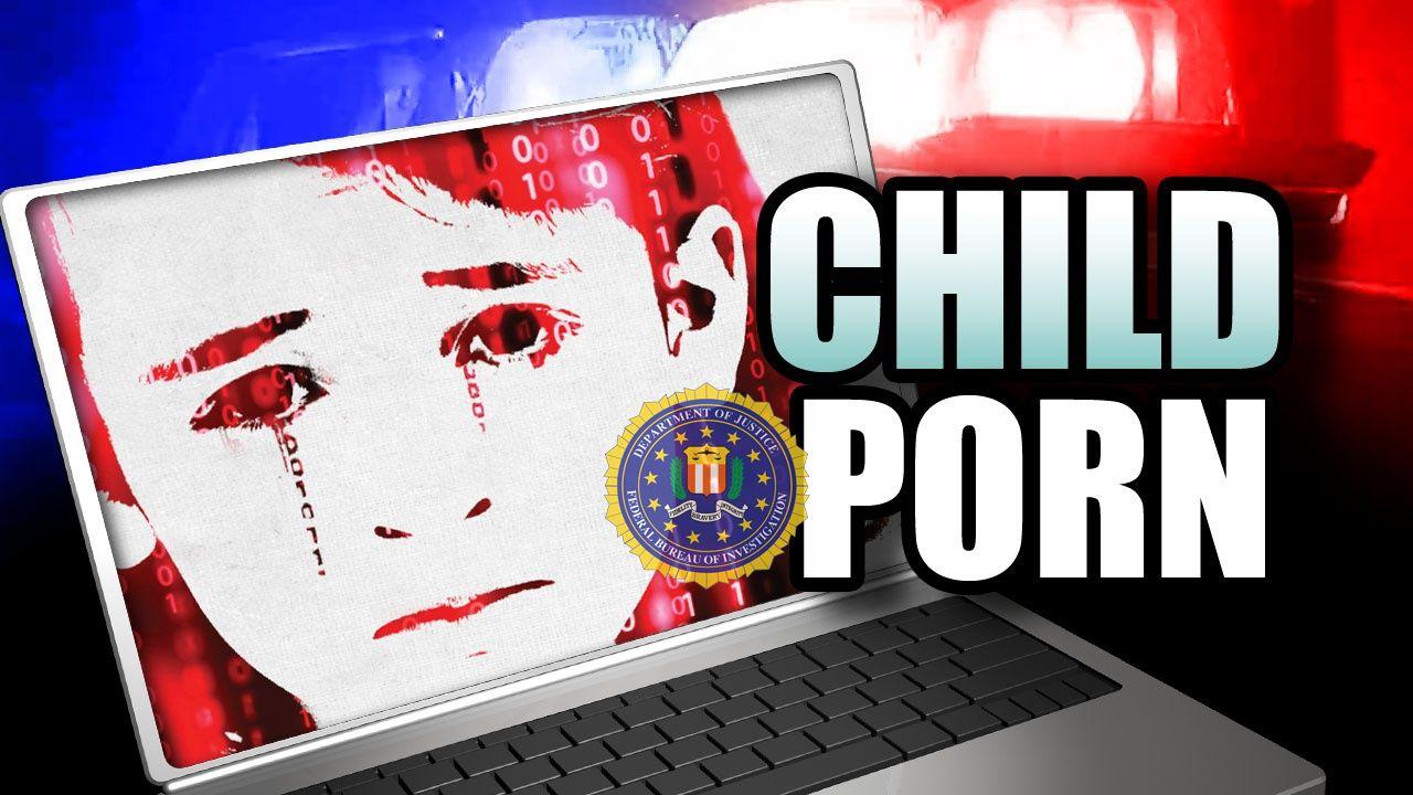 FBI niyə 2 həftə uşaq pornoqrafiyası saytını dəstəklədi? (Deep Web)
