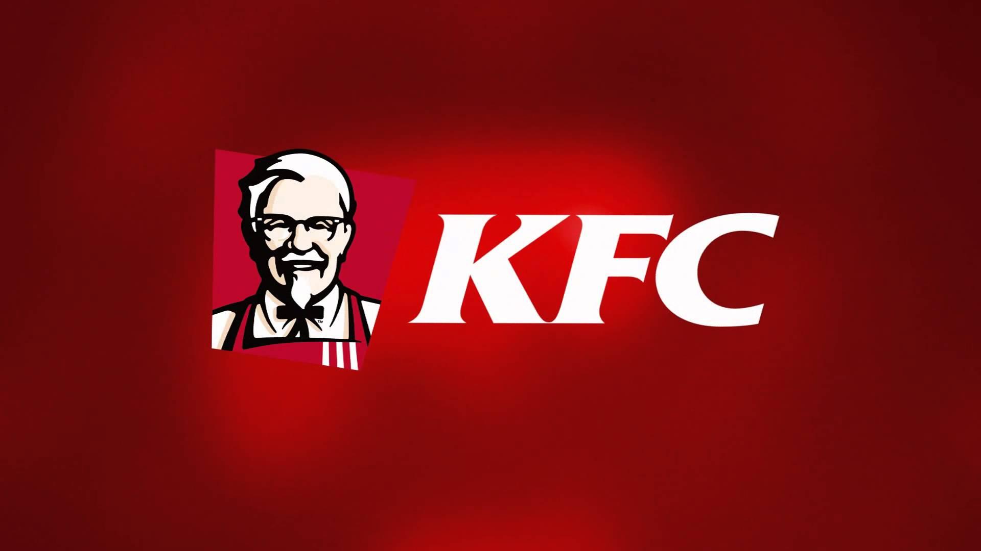 Viral reklamın bu qədəri! KFC-dən maraqlı reklam kampaniyası (Video)