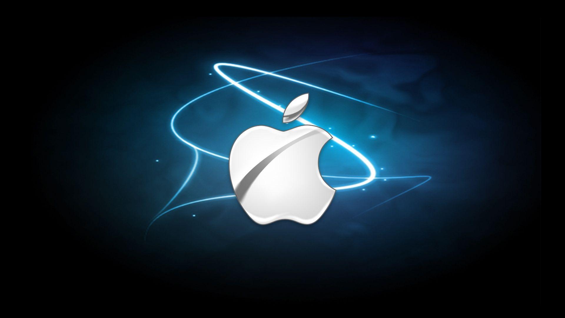 """""""Apple"""", iPhone oğrularına qarşı savaş açdı!"""