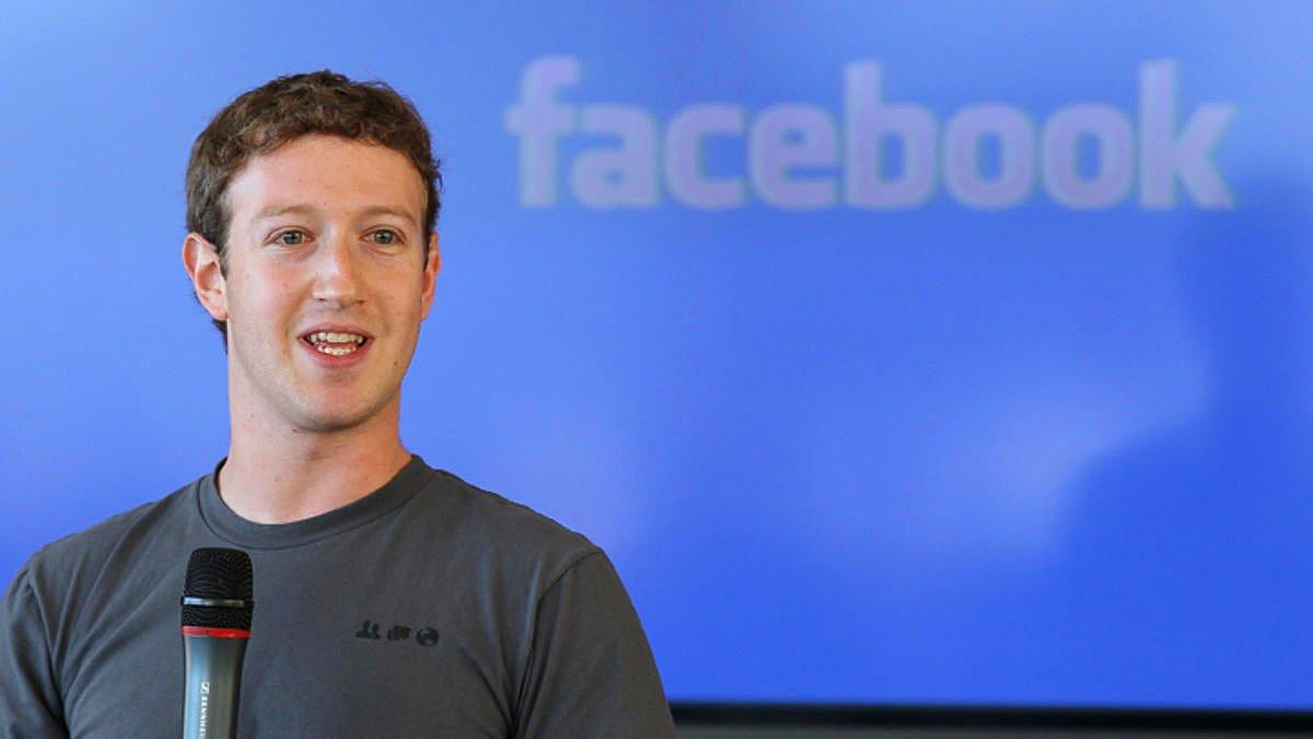 """""""Facebook""""un işə qəbul zamanı verdiyi qeyri-adi suallar"""