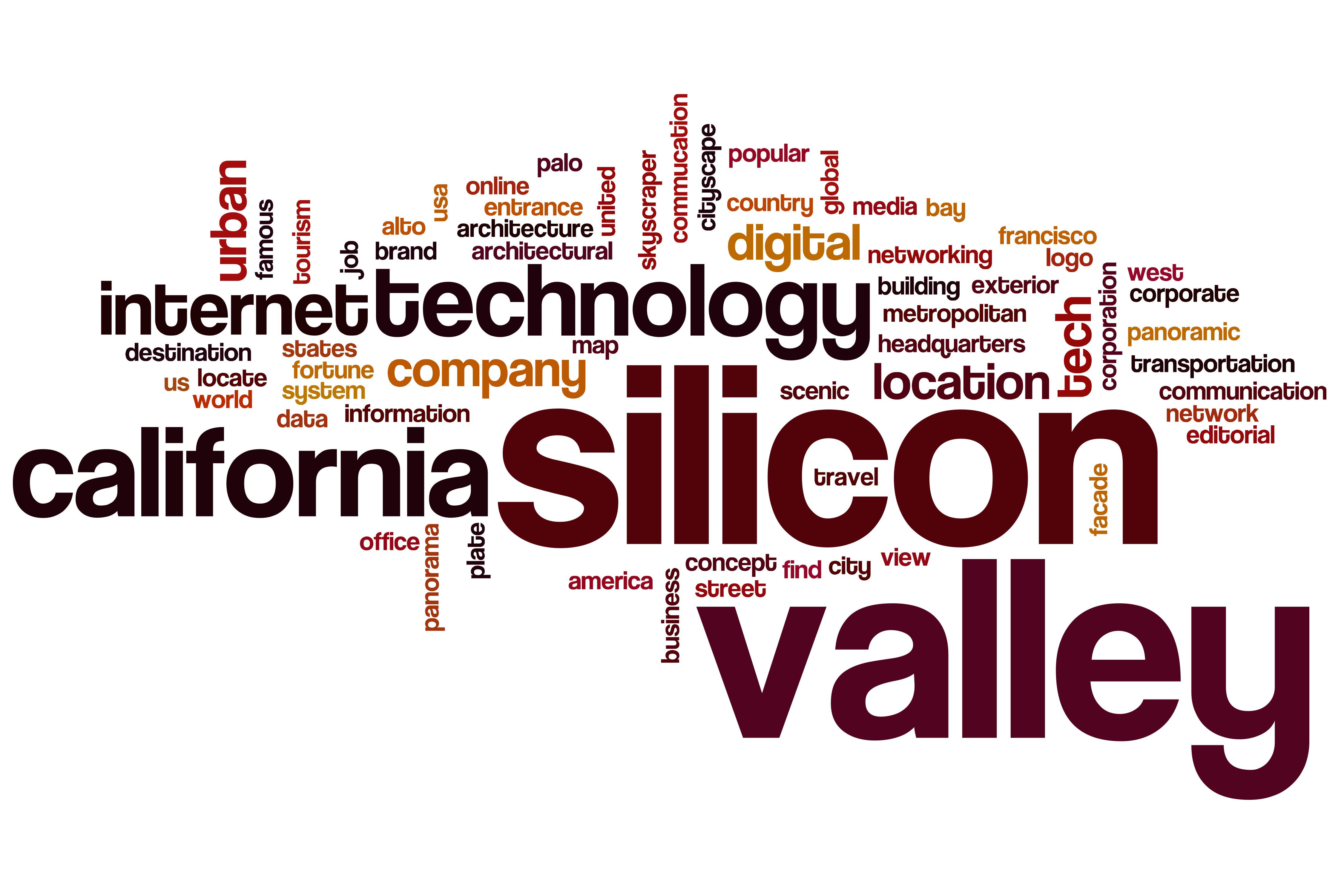 Avropa-da nəyə görə Silikon Vadi yoxdur və onu hansı səbəbdən yaratmaq çətindir?