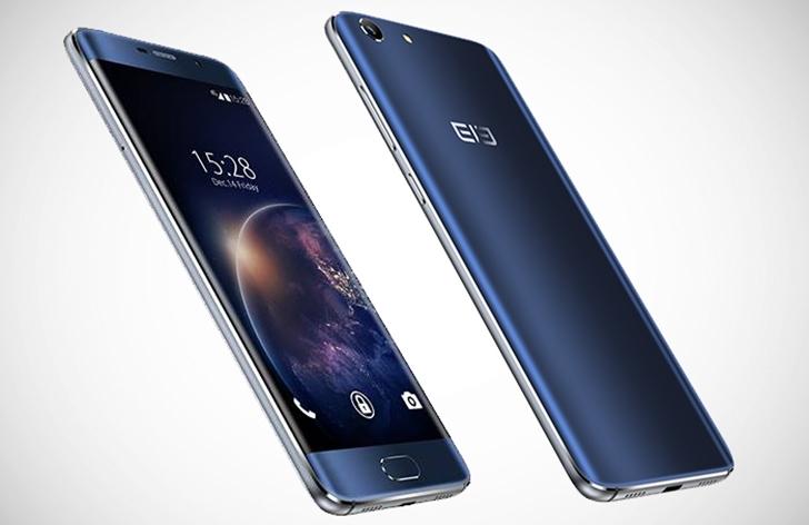 100 dollara Galaxy S7 Edge-in klonu satışa çıxmağa hazırlaşır