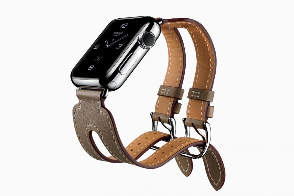 Ağıllı saatda inqilab yaradacaq: Apple Watch 2-nin texniki Xüsusiyyətləri və qiyməti