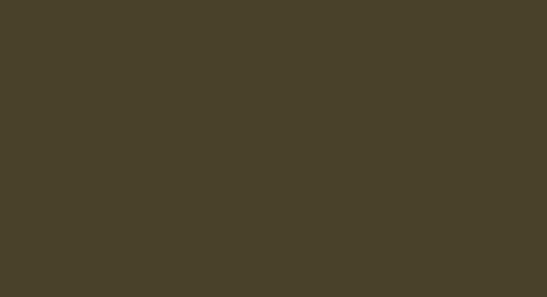 Dünyanın ən pis rəngi