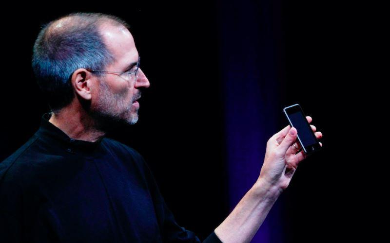 """Niyə """"Apple"""" cihazlarının adı """"i"""" hərfi ilə başlayır. Maraqlı məlumat"""