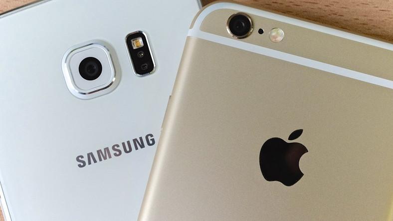 """Gizli olsa da """"Apple"""" hələ də """"Samsung""""la əməkdaşlıq edir!"""