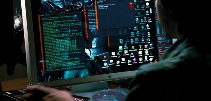 Rus hackerlər bir sıra dünya nəhənglərinin müştəri bazası məlumatlarını oğurlayıblar