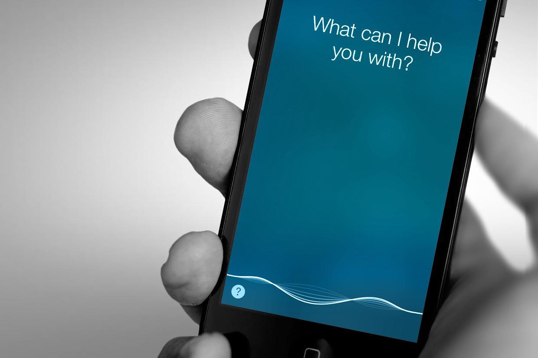 """""""Samsung"""" """"Apple""""a rəqib olmağa hazırlaşır. Şirkətin öz səsli köməkçisi Viv gəlir"""
