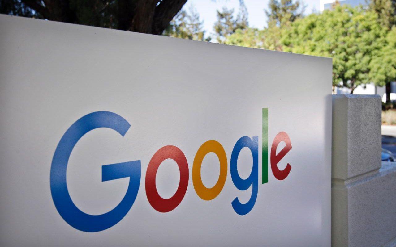 """""""Google"""" da öz rəqiblərindən geri qalmamaq üçün mağaza açır"""