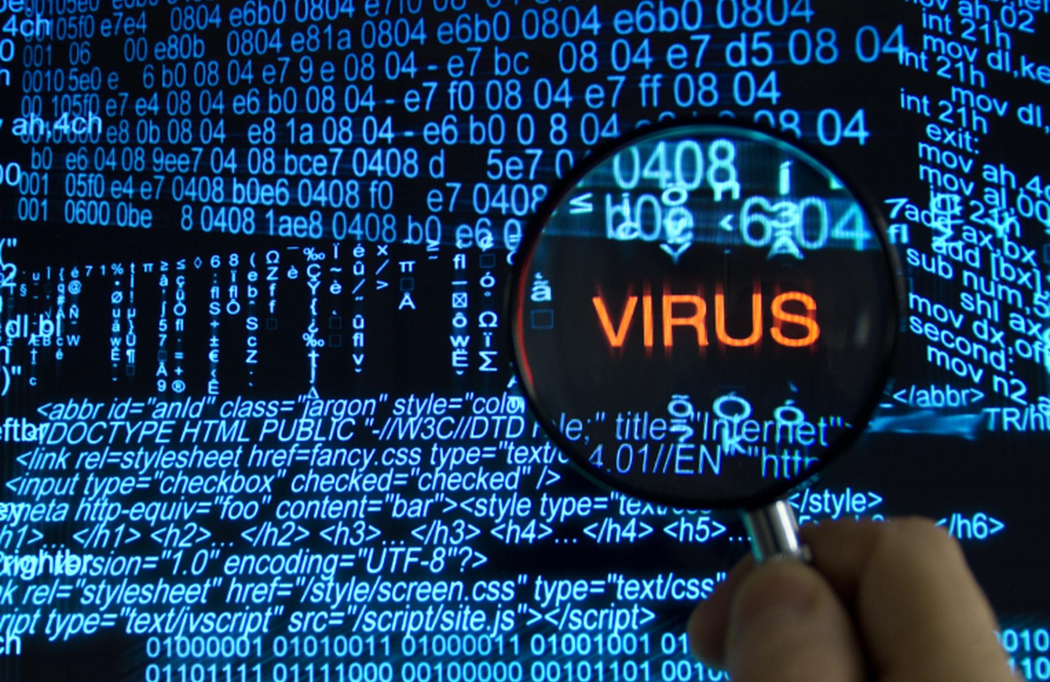 Facebook-da yayılan yeni virus hesablarınız üçün təhlükə daşıyır