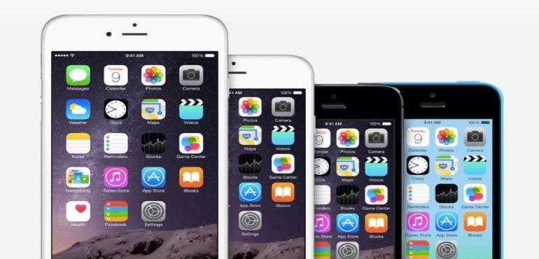 iPhone 7 hansı ölkələrdə, hansı qiymətə satılır?