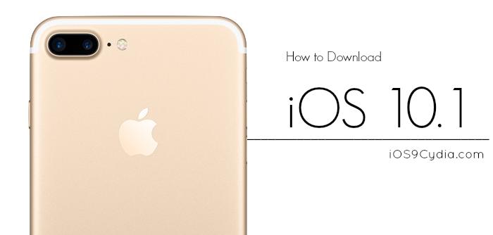 iPhone, fotoların köməyilə hack oluna bilirmiş
